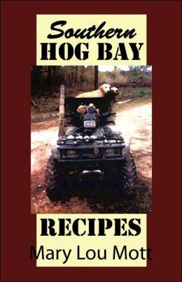 Southern Hog Bay Recipes