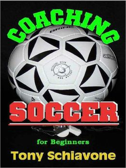 Coaching Soccer for Beginners