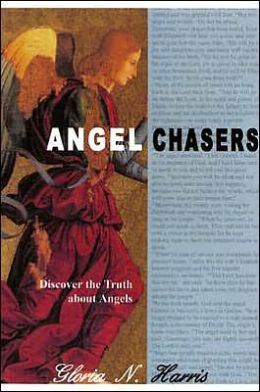 Angel Chasers