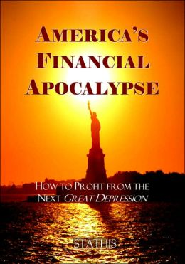 America's Financial Apocalypse
