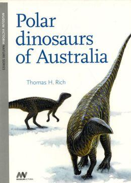 Polar Dinosaurs