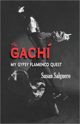 The Gachi
