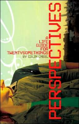 Perspectives: A Spiritual Life Guide for Twentysomethings