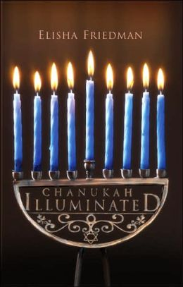 Chanukah Illuminated