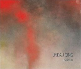 Linda J. Ging: Paintings