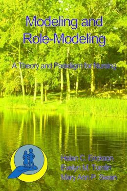 Modeling And Role-Modeling