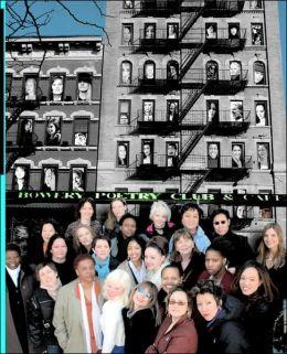 Bowery Women