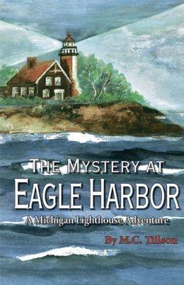 Mystery at Eagle Harbor