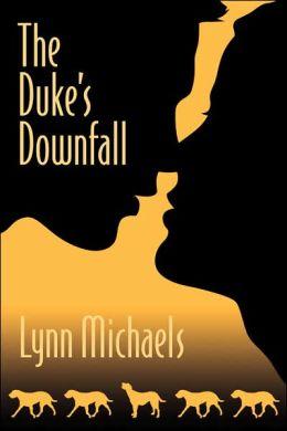 Duke's Downfall