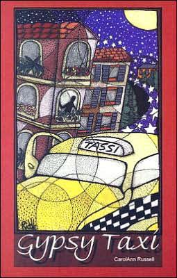 Gypsy Taxi