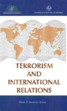 Terrorism and International Relations