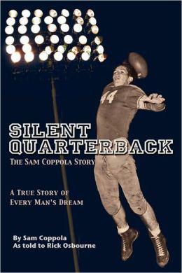 Silent Quarterback