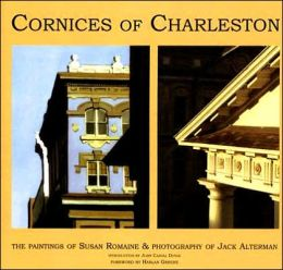Cornices of Charleston
