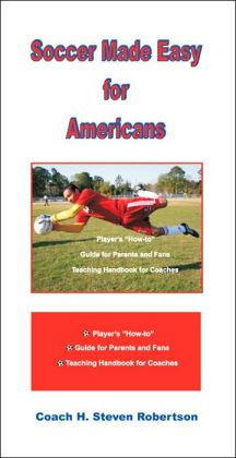 Soccer Made Easy for Americans
