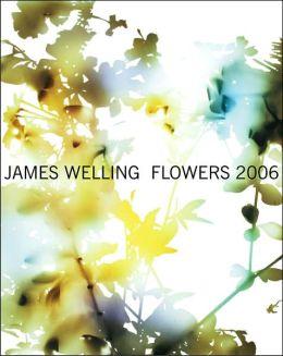 James Welling: Flowers