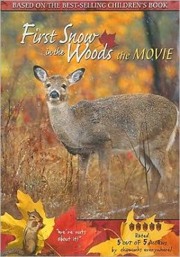 First Snow in the Woods: The Movie