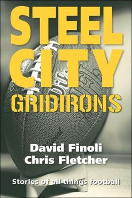 Steel City Gridirons