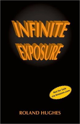 Infinite Exposure