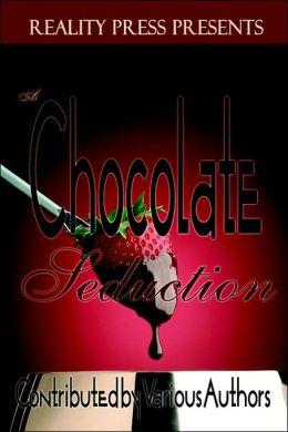 A Chocolate Seduction