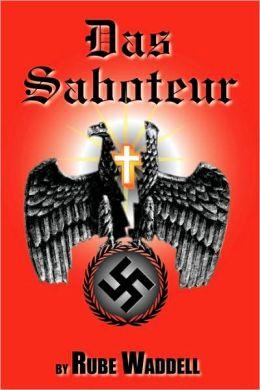 Das Saboteur