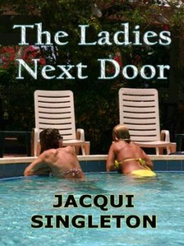 The Ladies Next Door