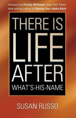 There Is Life after What's-His-Name