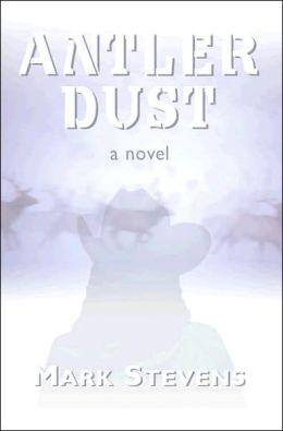 Antler Dust