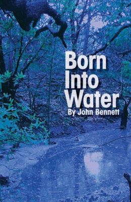 Born Into Water