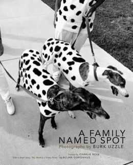 A Family Named Spot