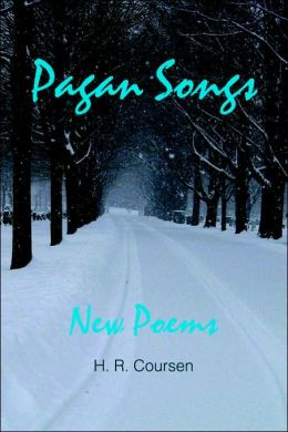 Pagan Songs: New Poems