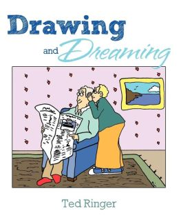 Drawing and Dreaming