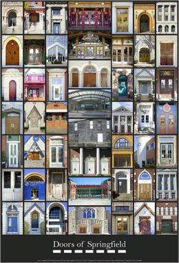 Doors of Springfield