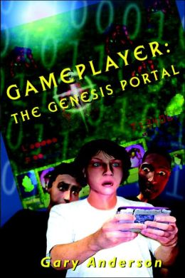 Gameplayer