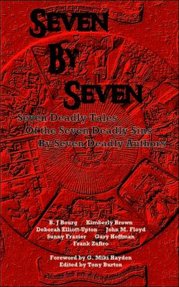 Seven By Seven