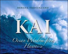Kai: Ocean Wisdom from Hawaii