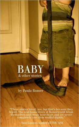 Baby: And Other Stories
