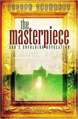 Masterpiece: The Church in the Book of Revelation