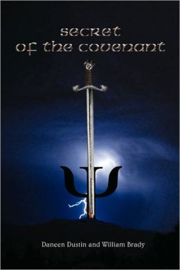 The Secret of the Covenant