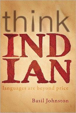 Think Indian: Languages Are Beyond Price