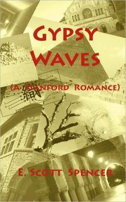 Gypsy Waves