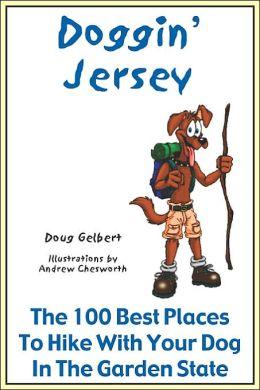 Doggin' Jersey