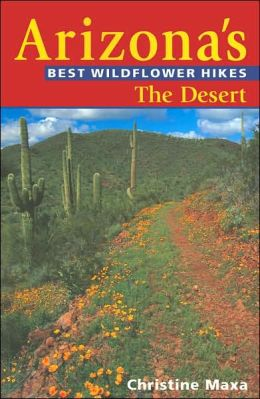 Arizona's Best Wildflower Hikes: The Desert