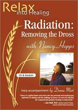 Radiation : Removing the Dross