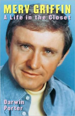 Merv Griffin gay