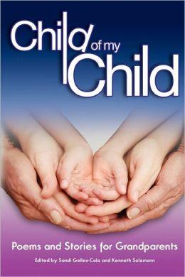 Child of My Child