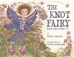 The Knot Fairy
