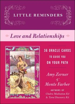 Little Reminders®: Love and Relationships