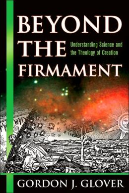 Beyond The Firmament