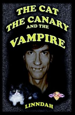The Cat The Canary And The Vampire