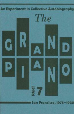 Grand Piano Part 7